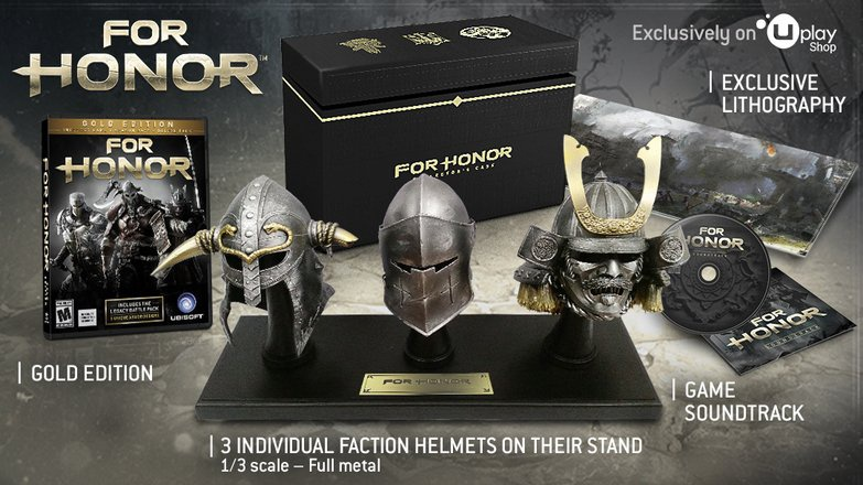 for honor special edition-0