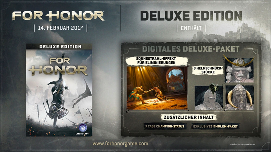 for honor special edition-3