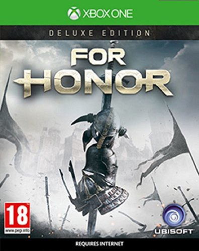 for honor special edition-5