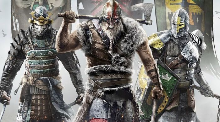 for honor special edition-6
