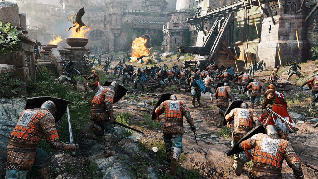 for honor pc download-1
