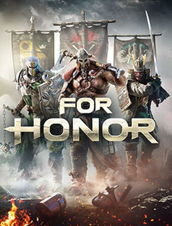 for honor pc download-2
