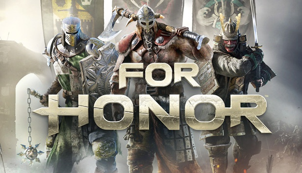 for honor pc download-6