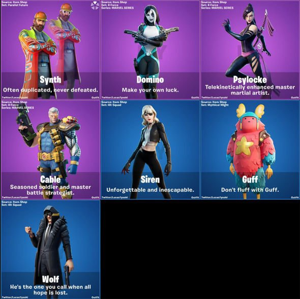 new fortnite patch notes-2