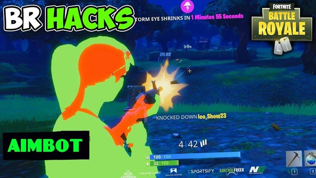 fortnite hacks download pc-0