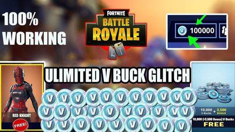 fortnite hacks download pc-5