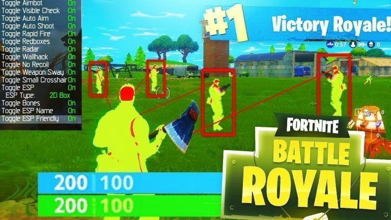 fortnite hacks download pc-6