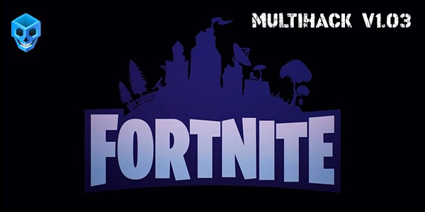 fortnite hacks download pc-7