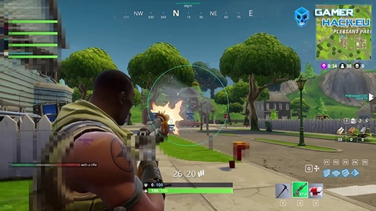 fortnite hacks download pc-8