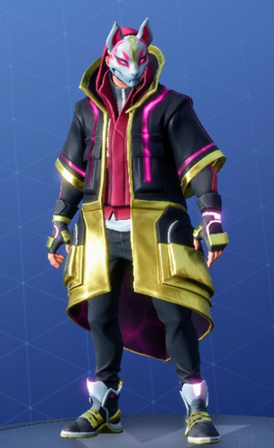 pictures of fortnite characters-0