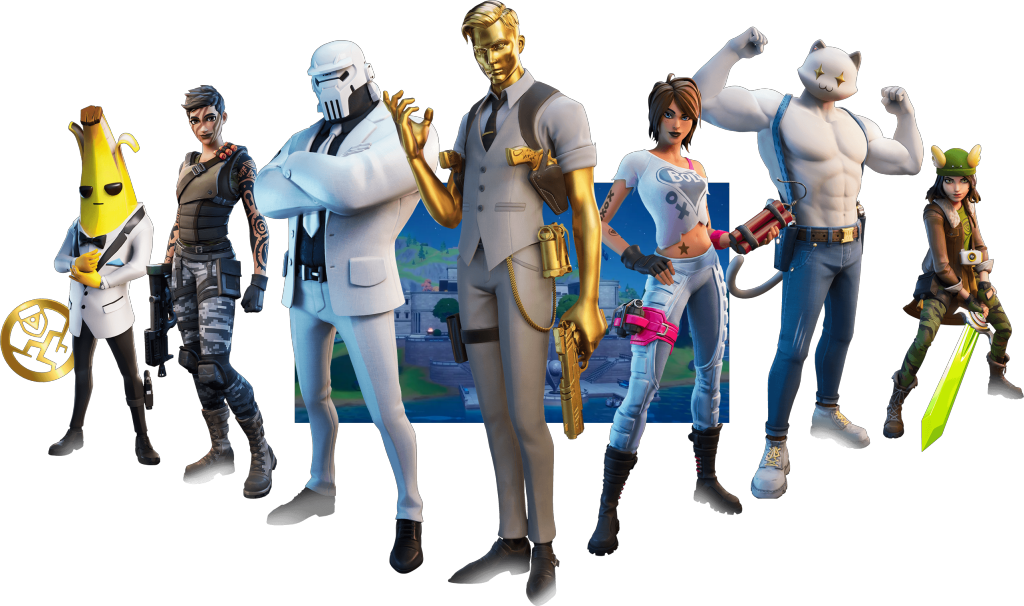 pictures of fortnite characters-3