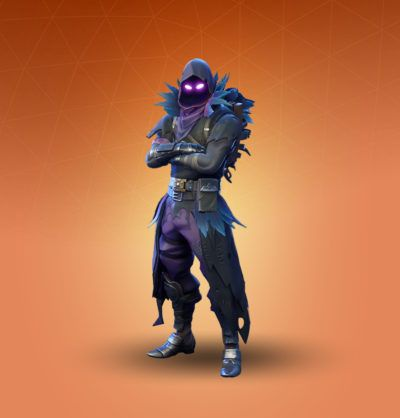 pictures of fortnite characters-4