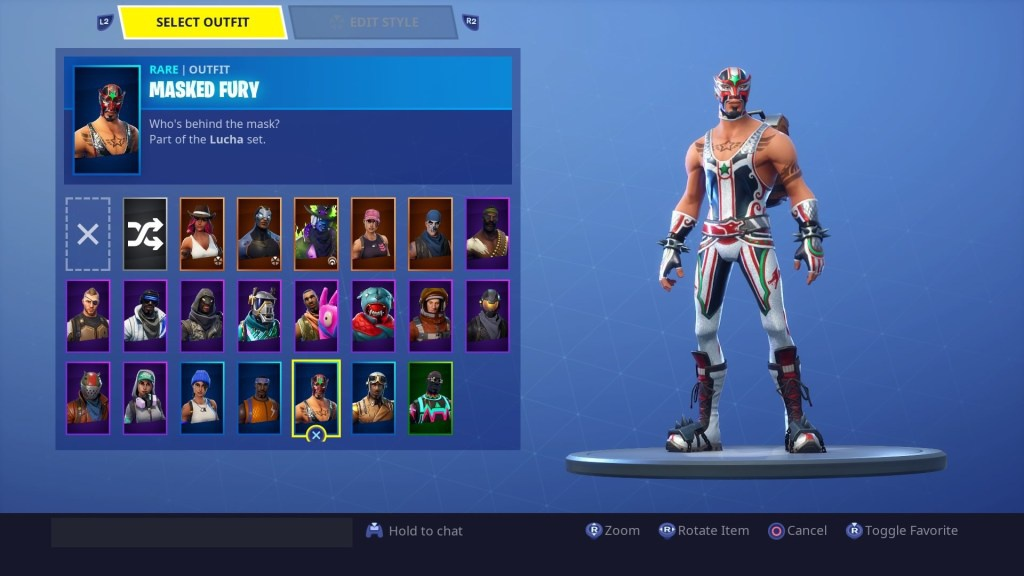 pictures of fortnite characters-5