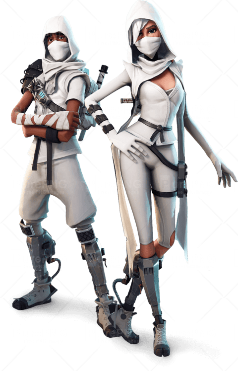 pictures of fortnite characters-6