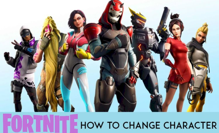 pictures of fortnite characters-9
