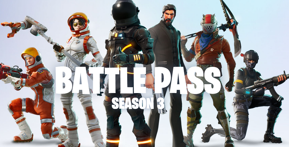 fortnite battle pass 3-2