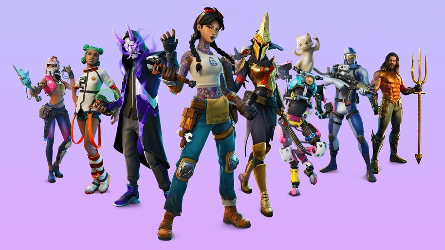 fortnite battle pass 3-5