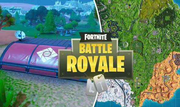 all expedition outposts fortnite-4