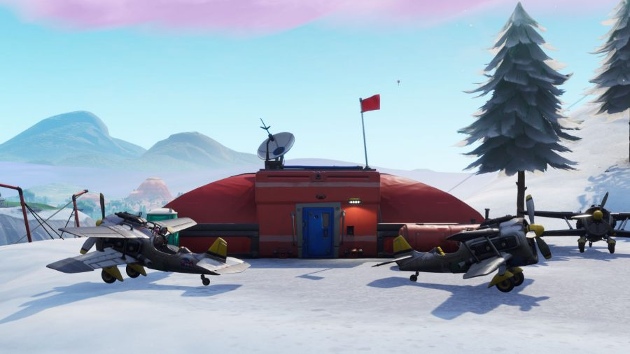 all expedition outposts fortnite-5
