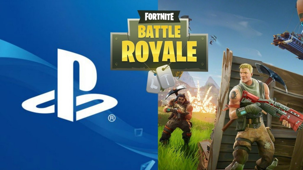 ps4 and pc fortnite crossplay-8