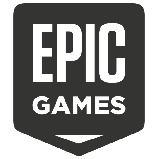 epic games?trackid=sp-006-1