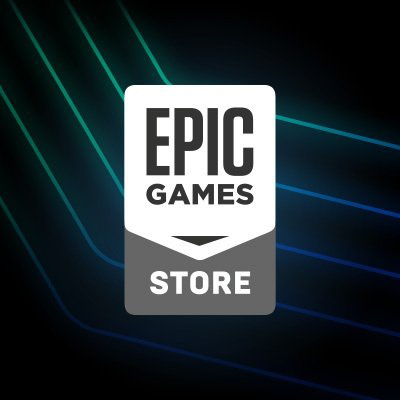 epic games?trackid=sp-006-3