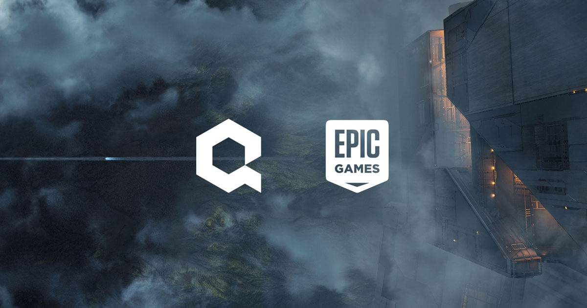 epic games?trackid=sp-006-7