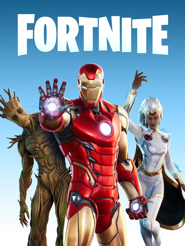 epic games?trackid=sp-006-8