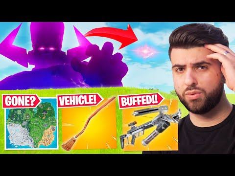 when is the next fortnite update-4