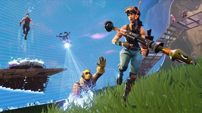 when is the next fortnite update-5