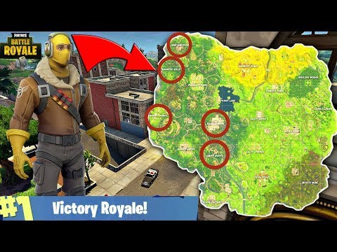 when is the next fortnite update-7