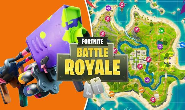 when is the next fortnite update-9