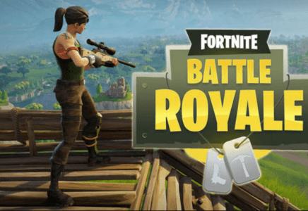 fortnite failed to connect to matchmaking service-6