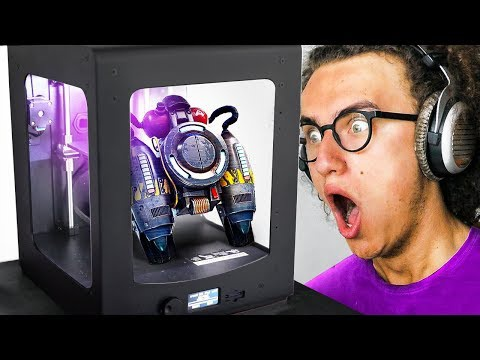 fortnite items in real life-8