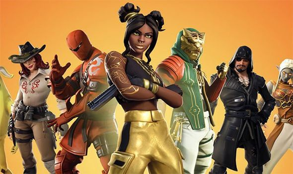 fortnite patch notes 8.00-0