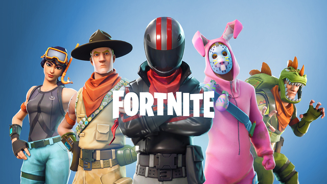 fortnite patch notes 8.00-2