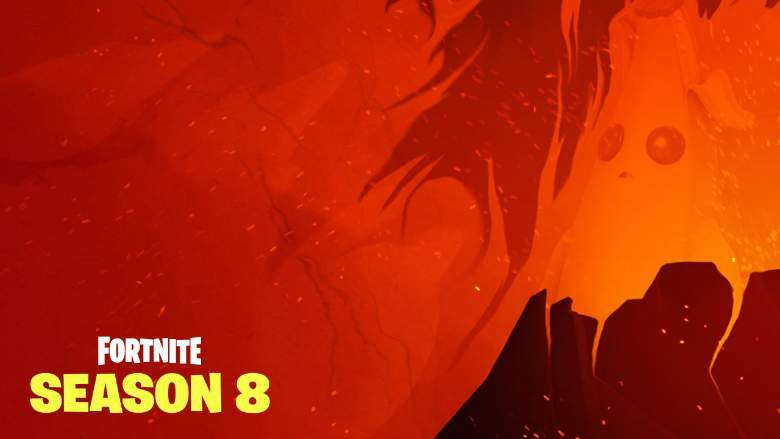 fortnite patch notes 8.00-8