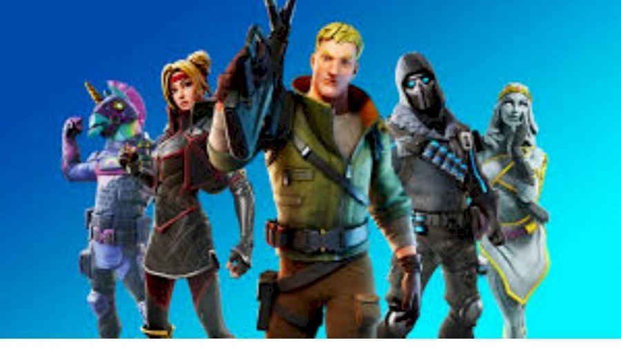 when is the next fortnite update-1