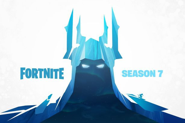 how many days until season 7 fortnite-0