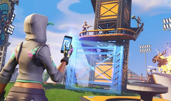 how many days until season 7 fortnite-4