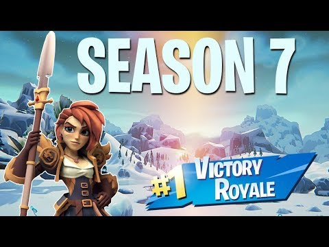 how many days until season 7 fortnite-5