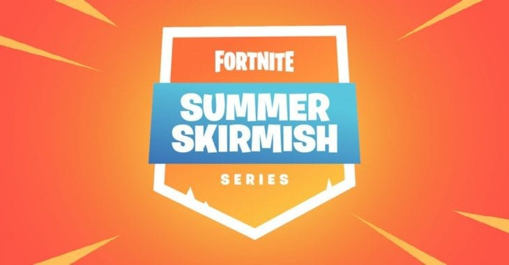 epic games summer skirmish-3