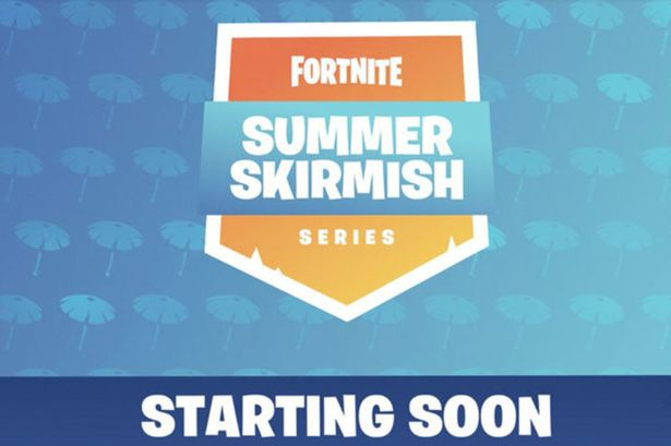 epic games summer skirmish-4