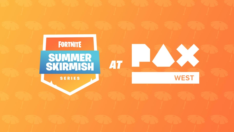 epic games summer skirmish-7