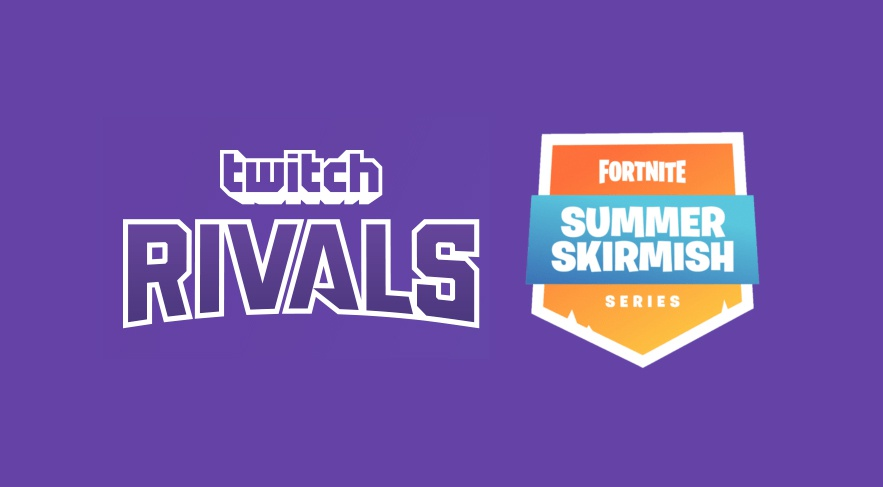 epic games summer skirmish-8