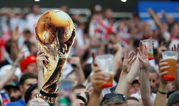 when is the world cup-1