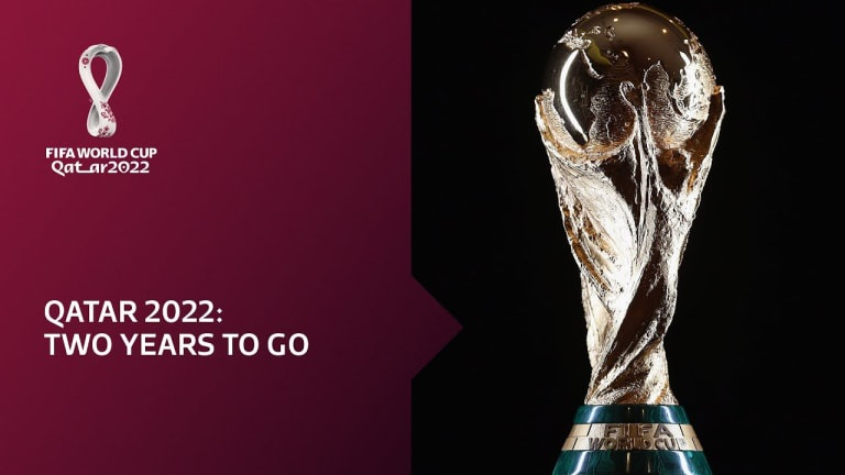 when is the world cup-4