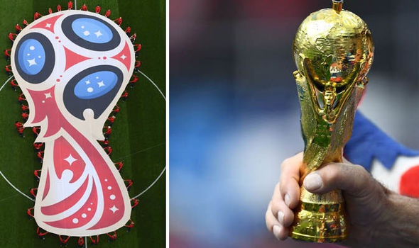 when is the world cup-8