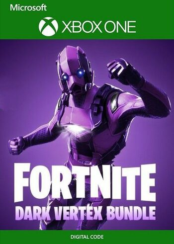 fortnite for xbox one-4