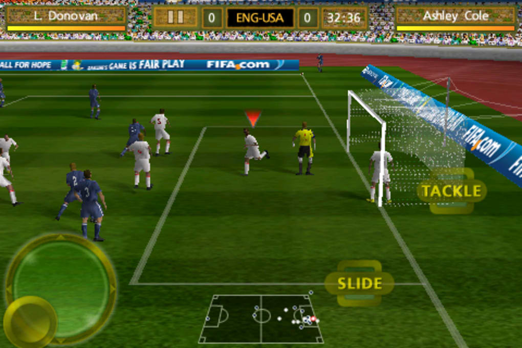 world cup game now-3
